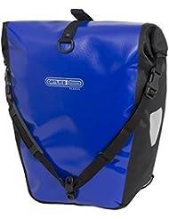 ORTLIEB - Sacoches vélo Back Roller Classic (x2) - Bleu
