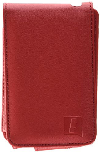 igadgitz-red-pu-leather-case-cover-holder-for-apple-ipod-classic-80gb-120gb-latest-6th-generation-16