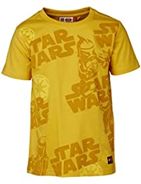 Lego Wear Lego Star Wars Tony 150 - T-shirt - T-shirt - Garçon