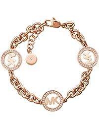 Michael Kors Damen-Armband MKJ4731791
