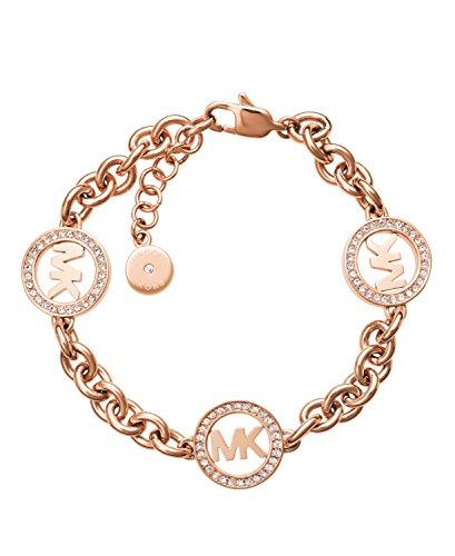 michael-kors-damen-armband-mkj4731791
