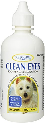 gold-medal-pets-clean-eyes-for-cats-and-dogs-4-oz-by-gold-medal-pets