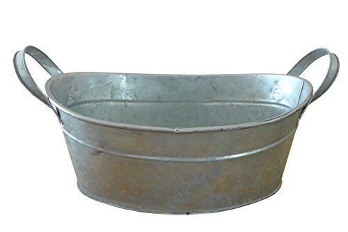 renner-bassine-en-zinc-seau-baignoire-pflanzwanne-pot-de-fleurs-39-x-215-x-17-cm