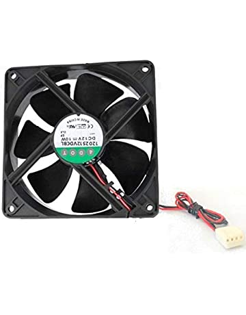 CPU Fans: Buy CPU Fans Online at Low Prices in India - Amazon in