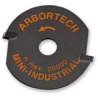 Cutting-Edge Arbortech Industrial 50mm(2