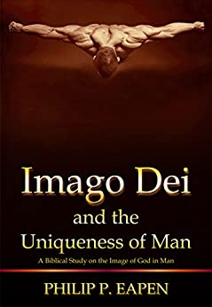 image of god in man research Question: what does it mean that man is made in the image of god  tony  mariot, freelance research writer biblical antiquity at university of oxford.