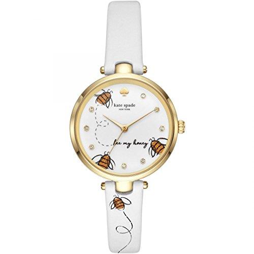 orologio solo tempo donna Kate Spade New York Holland trendy cod. KSW1416