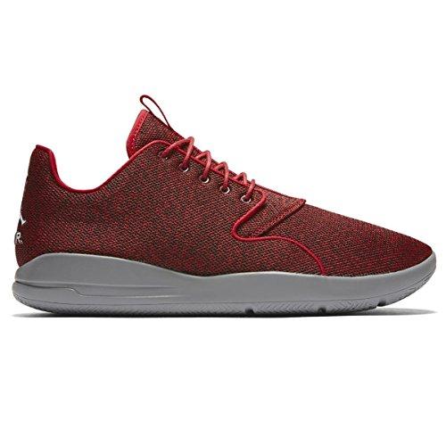 Nike  724010-600, Herren Hallen & Fitnessschuhe rot 43 EU