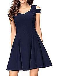 1474d4d74d Amazon.es  camisetas - Calcetines y medias   Mujer  Ropa