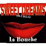 Sweet dreams -