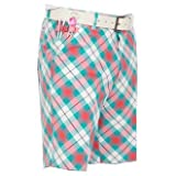 Royal & Awesome Well Plaid