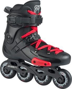SEBA FR3 80 Inline Skate 2016, 41