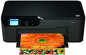 HP Deskjet 3520 E Colour Multifunctional Printer