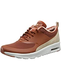 Amazon.fr   Nike - Chaussures femme   Chaussures   Chaussures et Sacs 96b1f192162