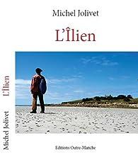 L'Ilien par Michel Jolivet