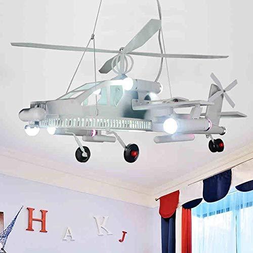 GBX Moderne Mode Deckenbeleuchtung Übergroße Kreative Persönlichkeit Zimmer Kronleuchter Schlafzimmer Led Cartoon Kronleuchter Kronleuchter,Fernbedienung