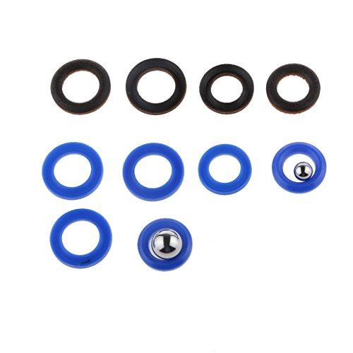 magideal-kit-de-reparation-machine-de-pulverisation-pour-graco-390-395-495-595-airless