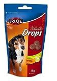 Trixie TX-31613 Schoko-Drops, 200 g