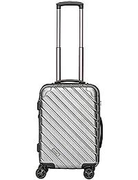 Packenger Premium Vertical Business Kofferin verschiedenen Größen und Farben