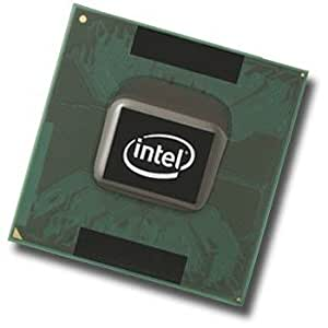 Processeur mobile Intel Core 2 Duo T5500 1.66/2M/667 LF80537