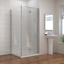 Extrem Suchergebnis auf Amazon.de für: duschkabine 80x90 ebenerdig MY83