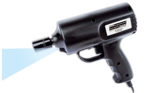 Mannesmann 12 V-Schlagschrauber, M01720
