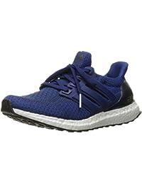 wholesale dealer bd832 56331 adidas Ultraboost W, Chaussures de Running Entrainement Femme
