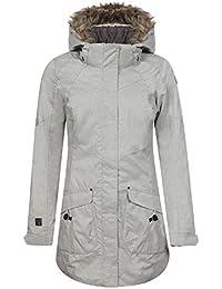 ICEPEAK Damen Coat Jenna