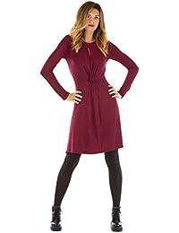 Zergatik Vestido Mujer ALTER