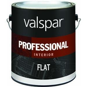 valspar-paint-11600-interior-high-hide-latex-paint-white-flat-1-gallon-by-valspar-paint