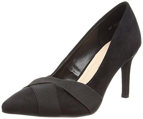 new-look-wide-foot-rhapsody-womens-closed-toe-heels-black-01-black-3-uk-36-eu