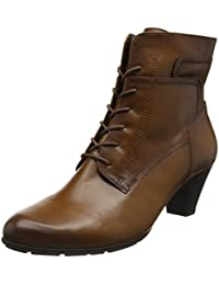 Gabor Shoes 55.644 Damen Kurzschaft Stiefel