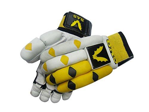 Bas-Vampire-Pro-Batting-Gloves-Full-Size