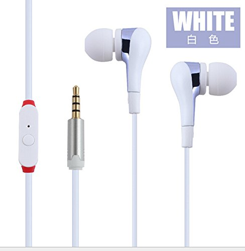head-phones-ear-buds-earphones-35-mm-w-mic-handsfree-call-compatiable-with-sony-xperia-x-sony-xperia