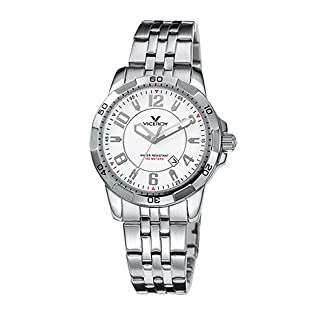 Reloj Viceroy señora 47612-05