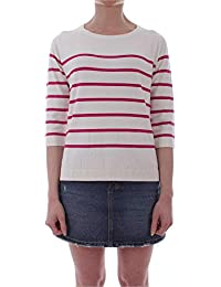Emme Marella 53611795 Camiseta Mujer