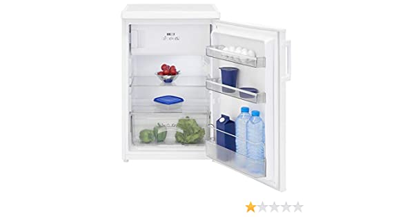 Kühlschrank Telefunken : Kühlschrank telefunken ks kühlschrank schwarz preisvergleich u