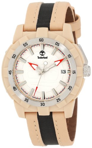 OROLOGIO TIMBERLAND DONNA TBL.13323MPBES-01