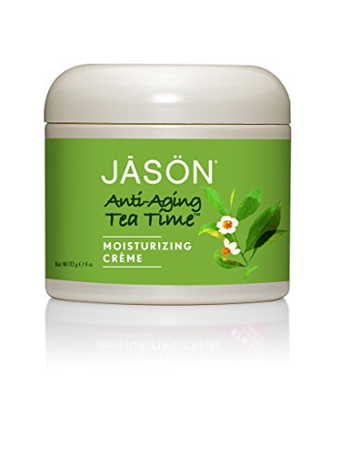 jason-natural-cosmetics-anti-aging-time-green-tea-cream-120-g-4oz