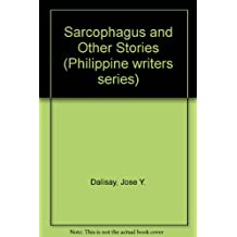 Sarcophagus and Other Stories