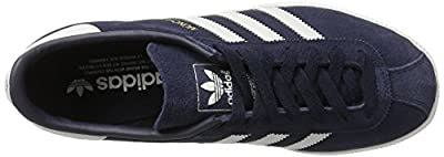 adidas Men's Munchen Running Shoes