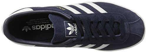 adidas just for men Munchen running running shoes Trainers
