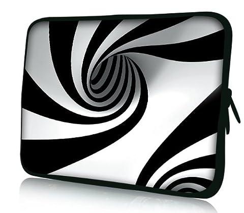 Luxburg® Design Tasche Hülle Sleeve Schutzhülle für Tablet PC 8 Zoll: Apple iPad mini (auch Retina) | Samsung Galaxy Tab 3 (8 Zoll) / Note 8.0 | Intenso TAB814 (8 Zoll) | Asus MeMO Pad 8 | Odys Titan (8 Zoll) | Lenovo IdeaPad Yoga (8 Zoll) | Acer Iconia W3 (8 Zoll) , Motiv: