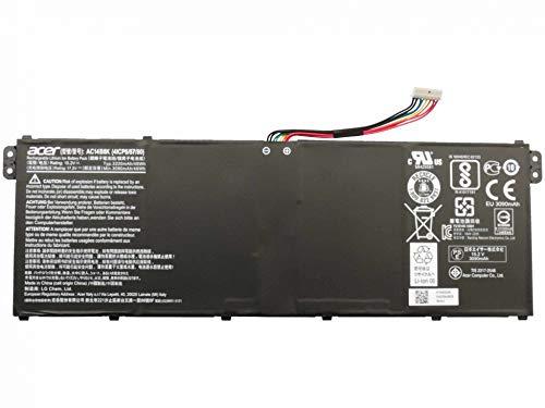 Batterie originale pour Acer Aspire ES1-512 Serie