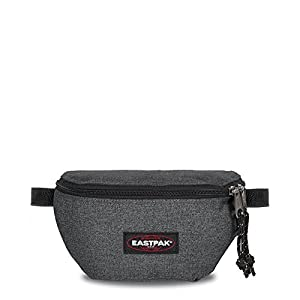 EASTPAK Springer Gürteltasche Black Denim