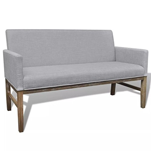 Intellinet Rouge Home interougehome Asiento Banco