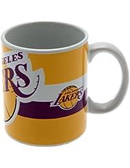 Los Angeles Lakers Mug