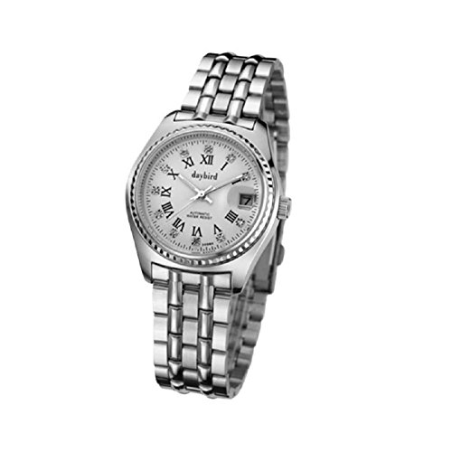 ljl-office-business-casual-all-steel-watch-male-with-calendar-automatic-mechanical-watch-single-fold