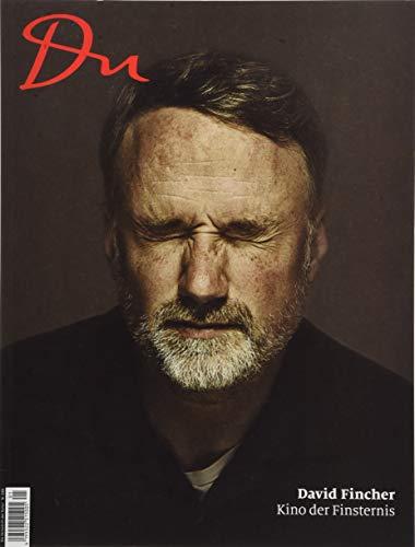 David Fincher: Kino der Finsternis (Du Kulturmagazin)
