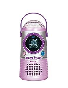 VTech Kidi Magic Music - Electrónica para niños